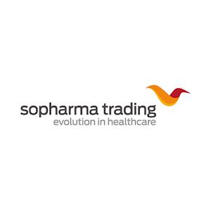 sopharma-trading
