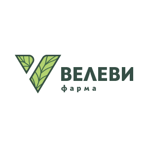 velevi-pharma